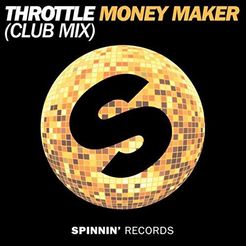 club mixes - 5