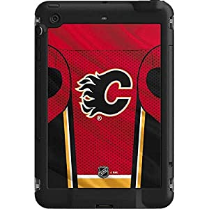 NHL Calgary Flames LifeProof Fre iPad Mini 3/2/1 Skin - Calgary Flames Home Jersey