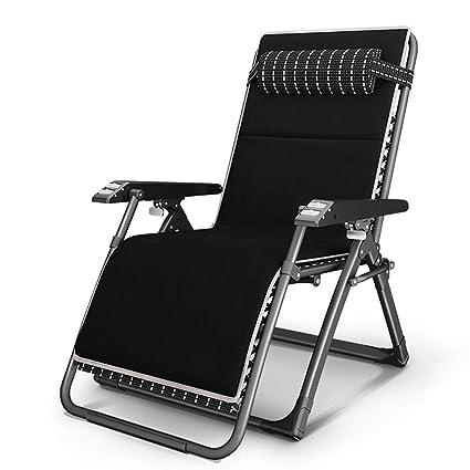 Astonishing Amazon Com Erru Wider Zero Gravity Lounge Chair With Uwap Interior Chair Design Uwaporg