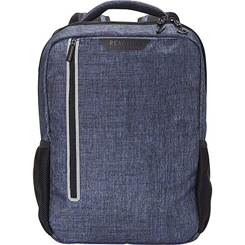 - Kenneth Cole Reaction Heathered Polyester 15.6