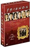 Friends - L'Intégrale Saison 2 - Édition 4 DVD (Nouveau Packaging)