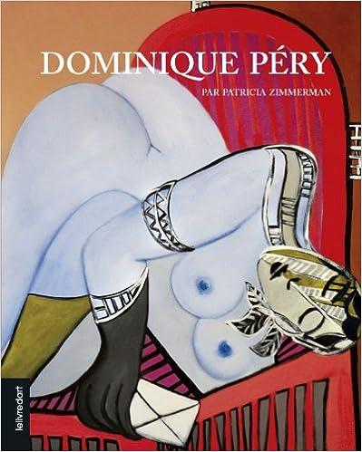 Téléchargez gratuitement kindle ebooks pc Dominique Péry, aptitude rebelle PDF iBook 2355321477 by Dominique Péry,Patricia Zimmerman