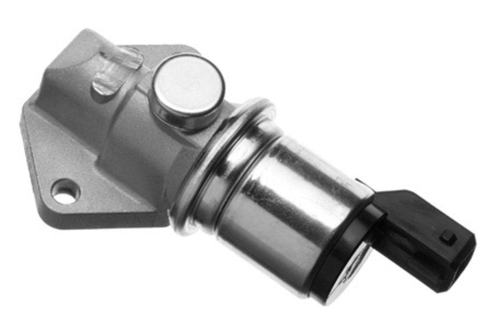 Fuel Parts IAV018 Valvula de Control de la Velocidad de Ralenti