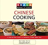 Chinese Cooking, Belinda Hulin and Kian Lam Kho, 1599216167