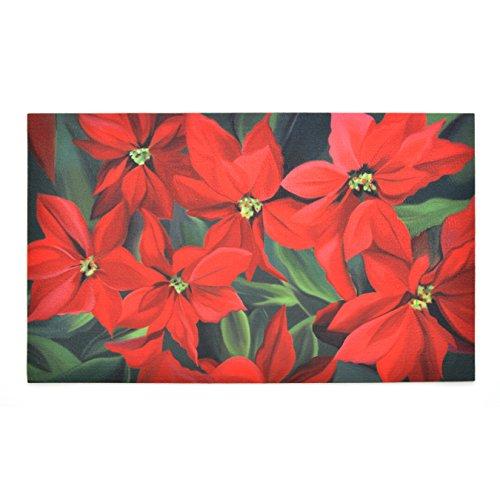 Stephan Roberts STRB-15799-12 Holiday Door ()