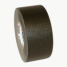 Shurtape P-672 Professional Grade Gaffers Tape: 3 in. x 50 yds. (Black)