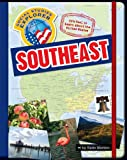 Southeast, Katie Marsico, 1610801814
