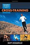Runner's World Guide to Cross-Training