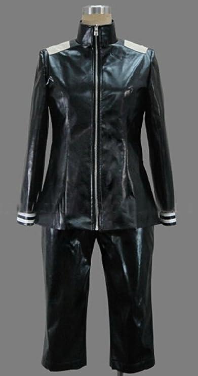 Tokio Ghoul Kaneki Ken Personalizar cosplay traje traje de ...