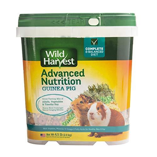 Wild Harvest Wh-83545 Wild