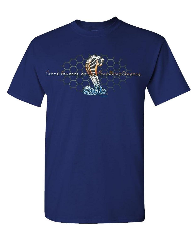 Top Selling Dota Cobra Kai Shirts