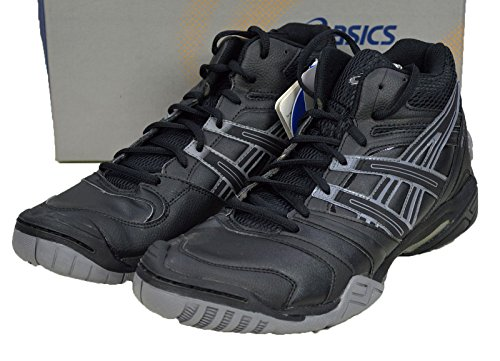 Asics Gel-Crossover 4