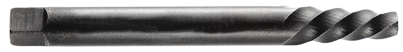 Facom 285. 5-6-8 mm de diamè tre Extracteur Asperges 285.5