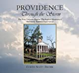 Providence Through the Storm, Scott Drumm, 0967169631