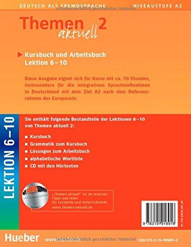 book Scientific Software
