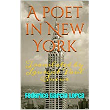 A poet in New York: Translated by Laurent Paul Sueur