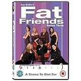 Fat Friends Season 3 [UK import, region 2 PAL format] by John Deery