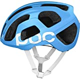 POC Octal (CPSC) Bike Helmet, Garminum Blue, Medium Review