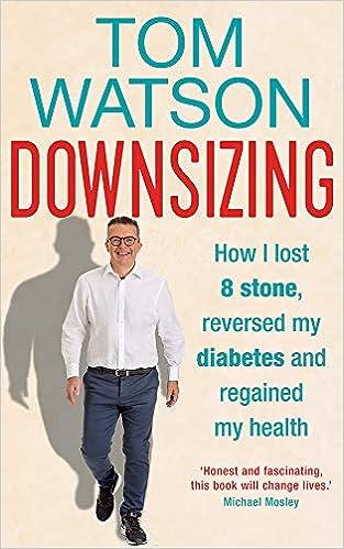 pierderea în greutate tom watson pierderea în greutate huel 2021