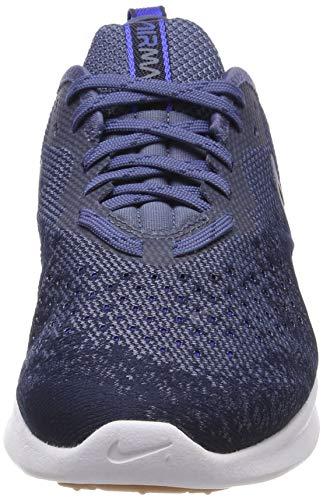 Multicolore Da Scarpe diffused midnight 4 Blue Air Uomo Navy Fitness  Sequent Max obsidian 400 Nike qU8RxwSZg 0e826a17a9e