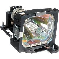 VLT-XL30LP Mitsubishi XL25U Projector Lamp