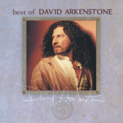 David Arkenstone - Best Of David Arkenstone (2005) [FLAC] Download