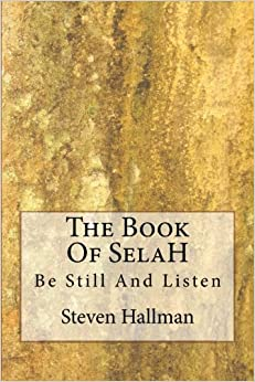 The Book Of SelaH: The Book Of SelaH