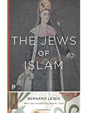 The Jews of Islam: Updated Edition