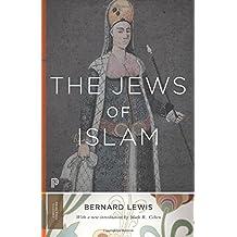 The Jews of Islam (Princeton Classics)