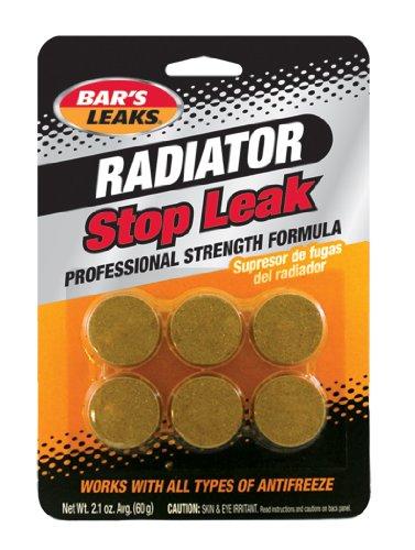 bars-leaks-hdc-radiator-stop-leak-tablet-60-grams