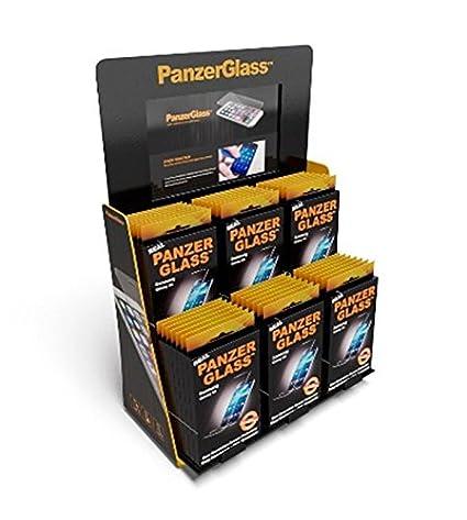PanzerGlass - Expositor de mesa sin cuchillos: Amazon.es ...