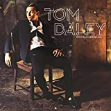 Tom Daley Official 2016 Calendar (Square) by Pyramid International (2015-09-15)
