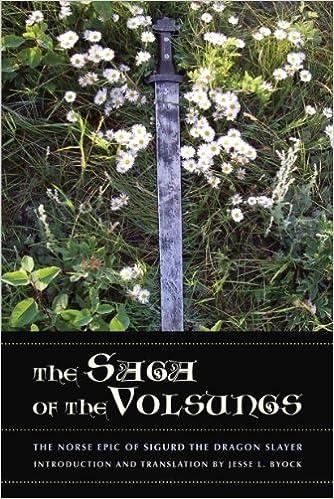 The Legend Of Sigurd And Gudrun Ebook