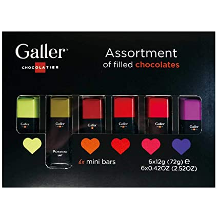 amazon galler ガレー ベルギー王室御用達 チョコレート