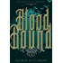 Blood Bound (A Gallows Novel Book 1)