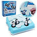 ペンギンプール ランキング 学習ゲーム クリエイティブ - Happytime ボードゲーム 人気ゲーム 小学生 贈り物 脳トレ 親子 知育玩具