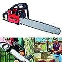 Best Gasoline Chainsaws