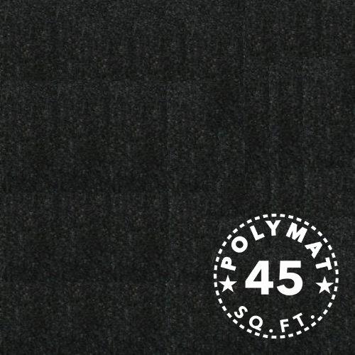 10ft-x-54-w-polymat-black-speaker-box-carpet-truck-car-trunk-liner-dash-cover-interior-headliner-car