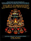 Jewels of the Pharaohs, Cyril Aldred and Albert Shoucair, 0345278194