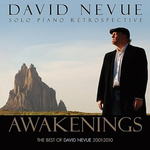Awakenings: The Best of David ...