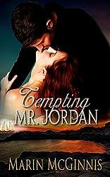 Tempting Mr. Jordan