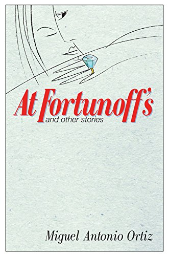 At Fortunoff's and Other Stories (Fortunoff)