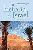 La historia de Israel, Dianne Bergant and CSA Staff, 0814617123