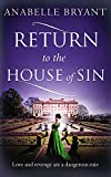 Bargain eBook - Return to the House of Sin