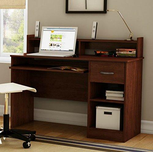 South Shore Small Desk Computer