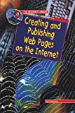 Creating and Publishing Web Pages on the Internet, Art Wolinsky, 0766017443