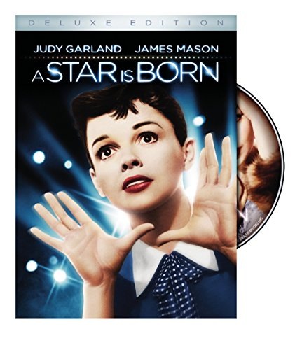 A Star Is Born (Deluxe Edition) (Wholesale Garland)