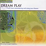 img - for Paraliminal CD: Dream Play book / textbook / text book