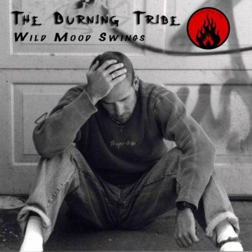 Wild Mood Swings By The Burning Tribe On Amazon Music