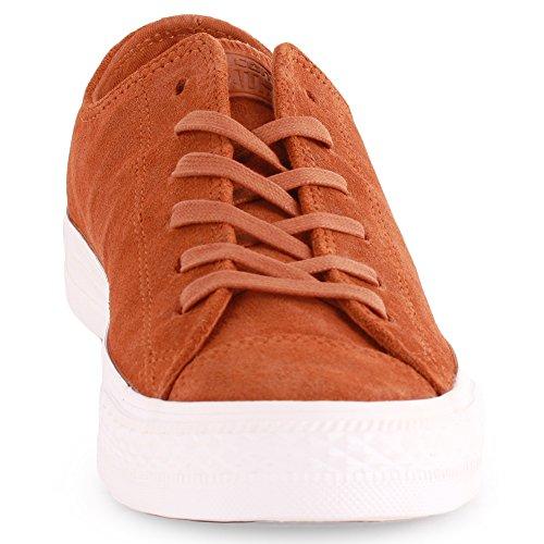 Ox Chuck All Zapatillas Rust Converse Mujer Taylor Star I6qwTwgOA
